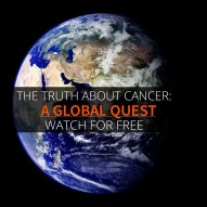 The Truth About Cancer - A Global Quest