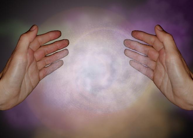 hands-1461555427fAd.jpg
